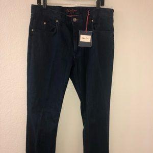 Robert Graham Men's jeans